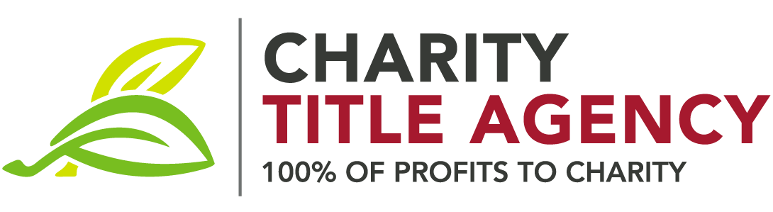 Charity Title Agency
